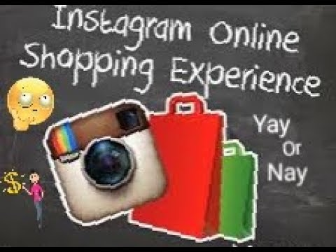 My Good & Bad Experience of Insta Shopping || Online Shopping Experience
