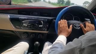 Pakistan  zindabad || Day time fun in punjab Pakistan