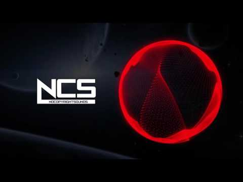 Geoxor - You & I [NCS Release]