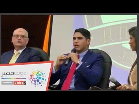 أبو هشيمة: كان عمرى 25 عندما توقفت عن التدخين بعد وقفة مع النفس  - 15:54-2019 / 4 / 15