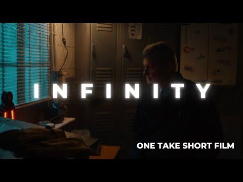 Infinity (One Take Short Film)