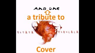 And One -  Sitata Tirulala Cover