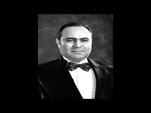 Azər Zeynalov-Qara Gözlüm