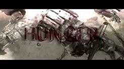 HUNGER [OCC] [HM]