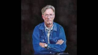 Eric clapton,i'll be seeing you