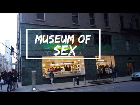 Free sex nyc