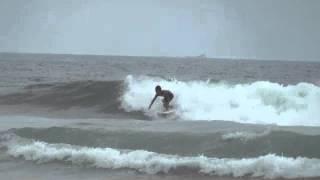 grom surf