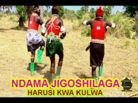 Download NDAMA JIGOSHILAGA HARUSI KWA KULWA PR BY LWENGE STUDIO