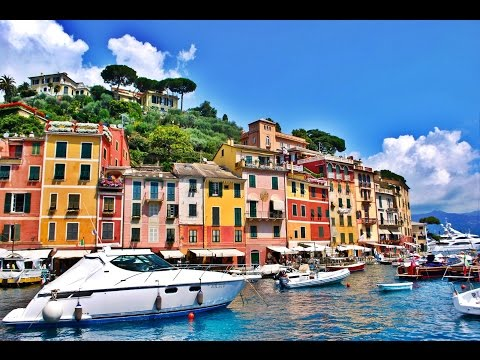 10 Top Tourist Attractions in Northern Italy
