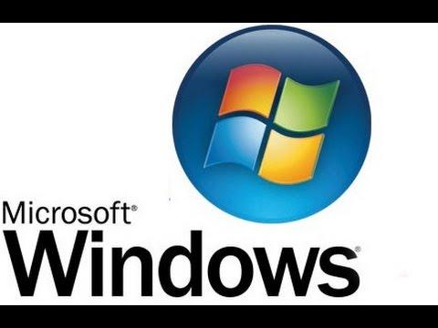 Clean Boot Windows XP - Does Windows XP Keep Rebooting in a Loop?