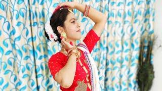 Singar ko Rahne do   Gulzaar In Conversation With Tagore   Dance Cover 2021   Kavita   Sidhmayi