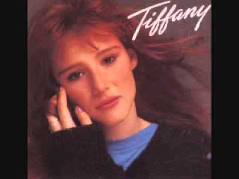 Tiffany - I Think We're Alone Now (Extended Version  1987)