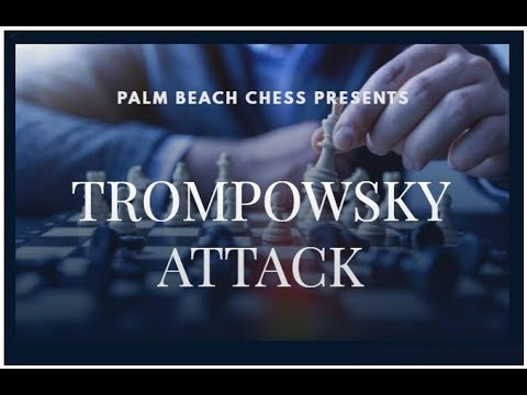 chess opening repertoire GiuocoPiano Evans Gambit 1 from YouTube · Duration:  32 minutes 6 seconds