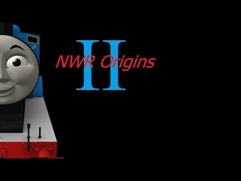 NWR Origins Episode II: Two