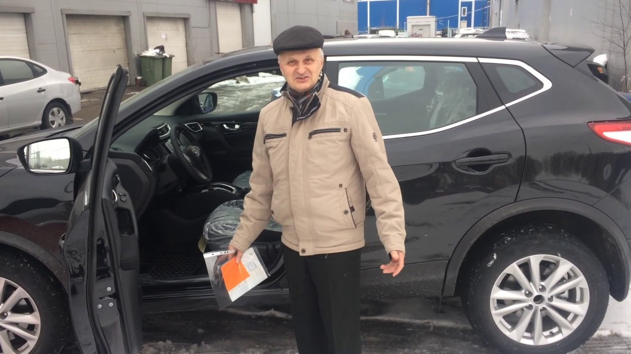 Астория Моторс отзыв о салоне