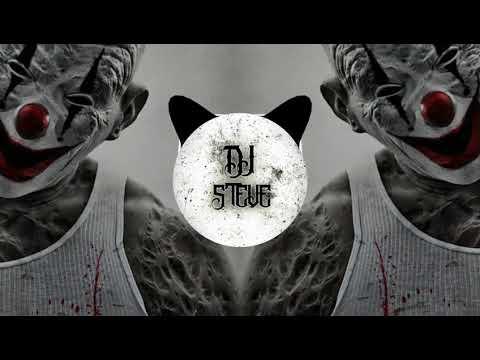 Dj Steve - Circus Theme Song Remix (Let's Play)