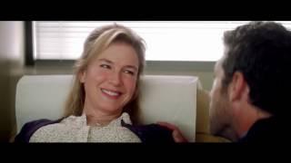 Бриджит Джонс 3 (2016) - Трейлер