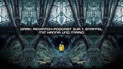 DARK: Podcast zur 1. Staffel des deutschen Mysterydramas von Netflix | Serienjunkies.de