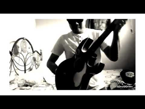 Mawar Berduri | Lagu Jadul Fenomenal Cipt.Ariyanto