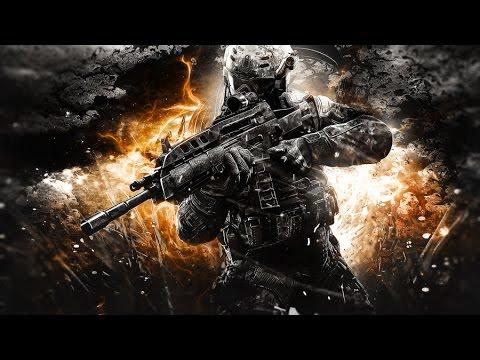 CAOS MAXIMO EN NUKETOWN | BLACK OPS 2