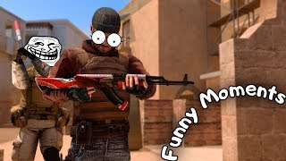 🔶STANDOFF 2 Funny And Trolling MOMENTS 8