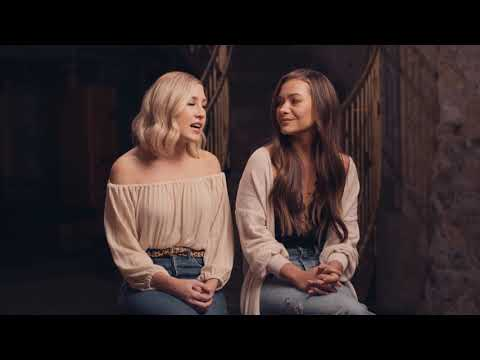 Maddie & Tae: Die From A Broken Heart - Story Behind The Song (Part 2)