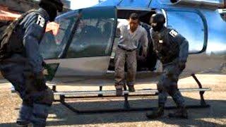 GTA 5 Mission - Police Michael, Trevor, Franklin rescuing Mr. K