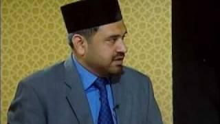 Persecution of Ahmadiyya Muslim Jama'at - Urdu Discussion Program 10 (part 2/6)