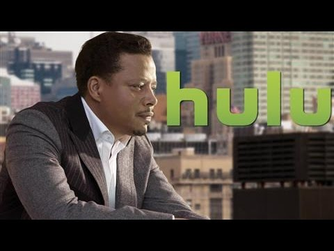 How 'Empire' Helped Hulu Up Its Game vs. Netflix