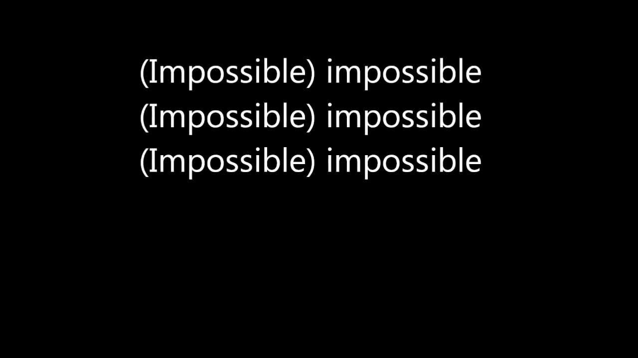 james-arthur-impossible-lyrics-728mj