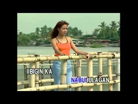 Dapat Ka Bang Mahalin - Sharon Cuneta (Karaoke Cover)