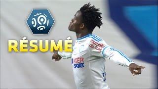 Résumé de la 5ème journée - Ligue 1 / 2015-16