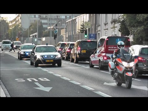 Escort in luxembourg