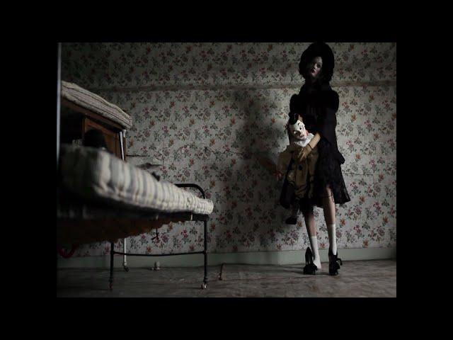 Kuban x Essex - Mała Mi [#Toadstools]