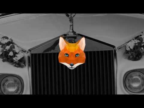 Mike WiLL Made-It - Perfect Pint ft. Kendrick Lamar, Gucci Mane, Rae Sremmurd (Bass Boosted)