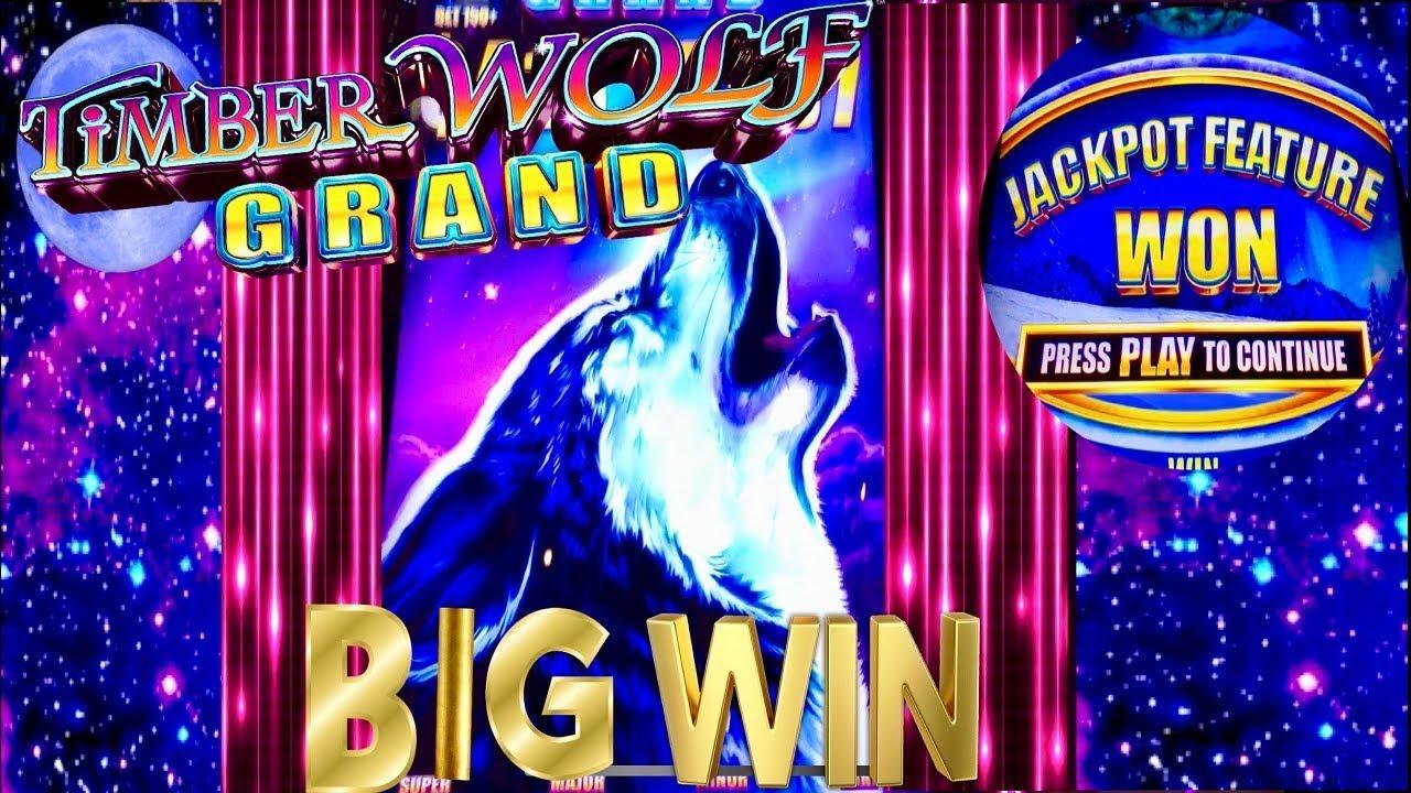 Newest Slots In Vegas