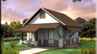 Repeat youtube video ราคาแบบบ้าน สร้างบ้านชั้นเดียวราคา3แสน