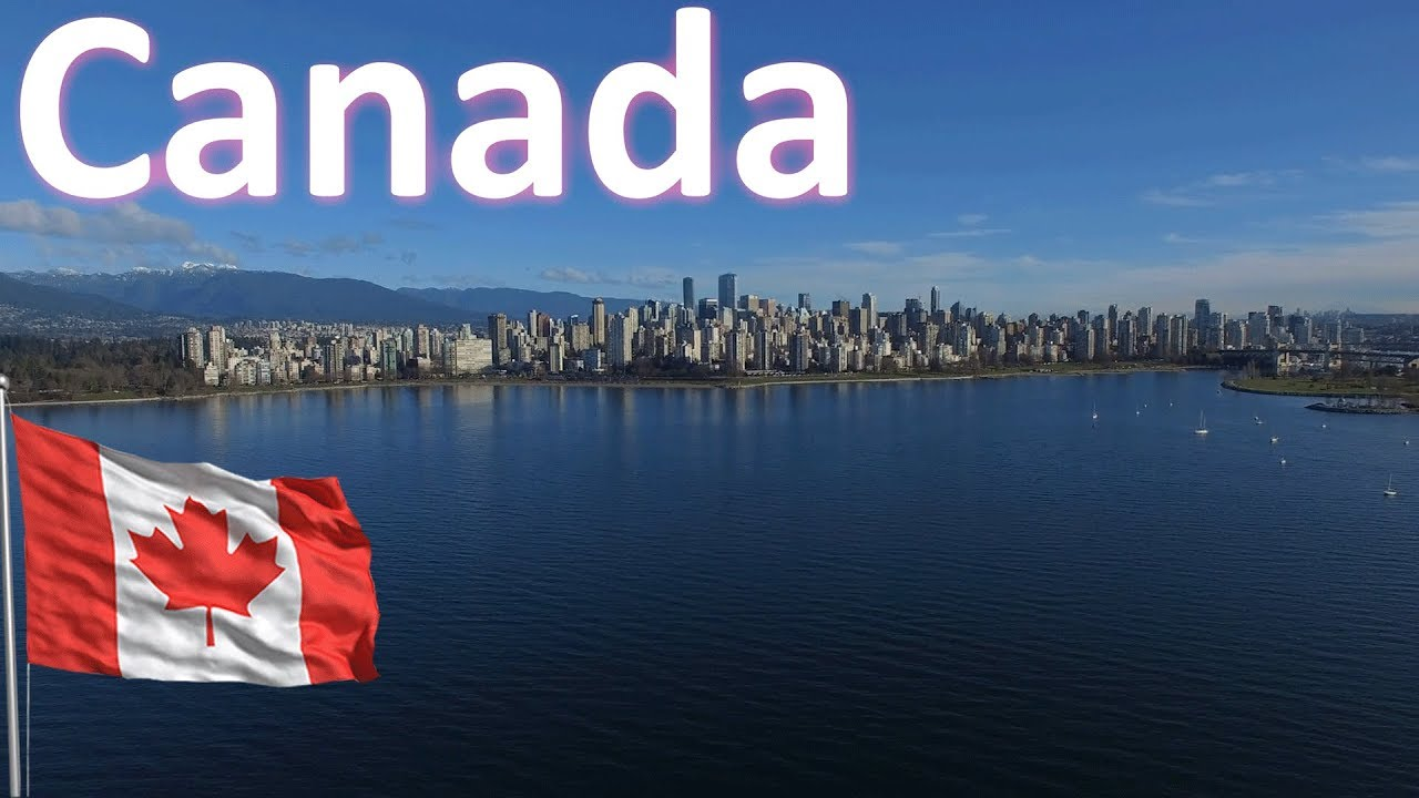 Places To Live In Canada With Affordable, Job, Retire, Family