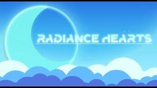 Radiance Hearts Walkthrough