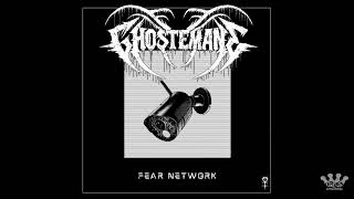 GHOSTEMANE - Fear Network (Full EP)