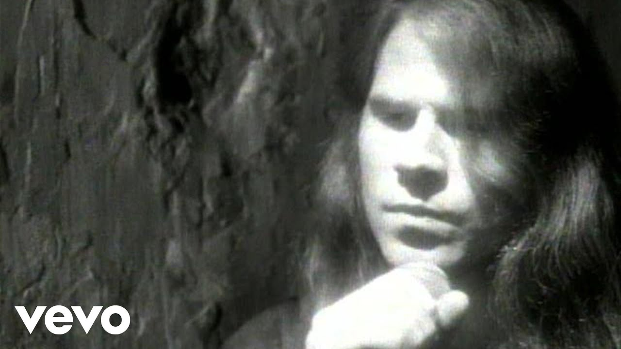 screaming-trees-dollar-bill-screamingtreesvevo