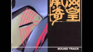 http://kakeru.hk/songs/ 日本動漫百歌全書http://kakeru.hk/music/ 日...