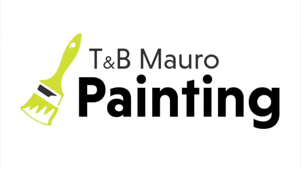 T&B MAURO PAINTING - Brisbane Painters