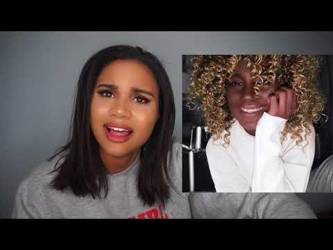 BLACKFACE ON YOUTUBE AND INSTAGRAM   Annie Nova