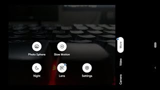 How To Install Google Night Sight Features On Android One Devices | Nokia 6, 7 plus, 6.1 plus, 5, 6