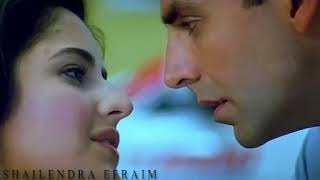 Tu Mujhe Soch Kabhi Full HD