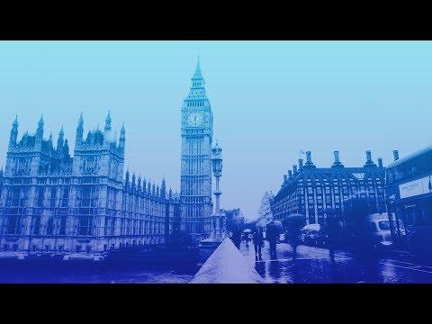 How to Prepare for Brexit Scenarios
