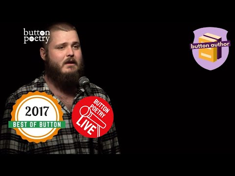 "Neil Hilborn -  ""This Is Not the End of the World"""