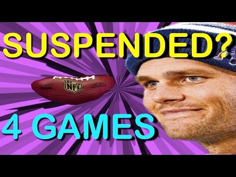 "★ ""TOM BRADY SUSPENDED 4 GAMES"" ""ARE THE PATRIOTS CHEATERS?"" ""DESTINY HOODIES"" CBSKING757"