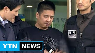 충격 안긴 이영학 사건...남은 의혹은? / YTN